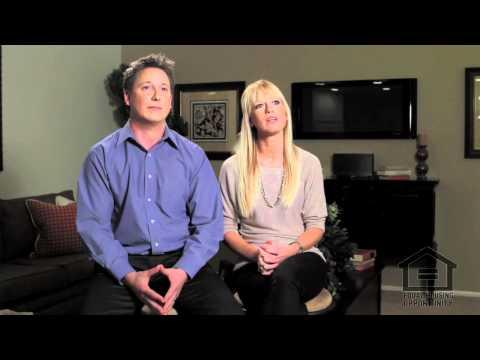 New Homes - Linn & Kelly Shaw - BuyNewBuyNowAZ.com
