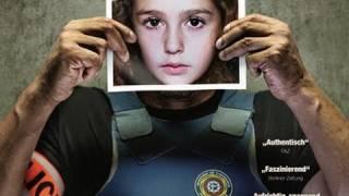 POLIEZEI   Trailer [HD]
