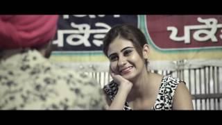 New Punjabi Songs 2019 ● Shayar ● Sarna Chattha ●Latest Punjabi Song 2019