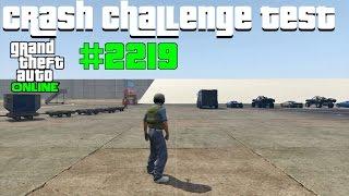 GTA 5 ONLINE  Wir dürfen was testen #2219 Let`s Play GTA V Online PS4 2K