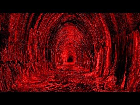 23 минуты в аду. Самое шокирующее свидетельство об аде