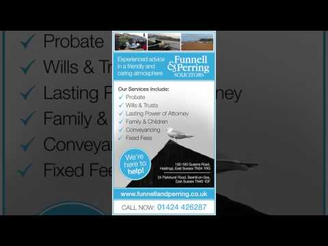 Funnell & Perring Solicitors