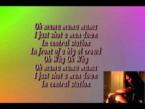 rihanna---man-down-(-lyrics-)