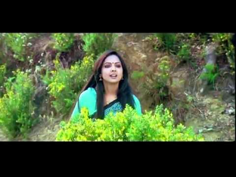 Chembarathi kammalittu Karaoke.wmv - YouTube