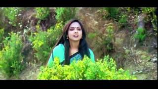 Chembarathi Kammalittu (Manikya Kallu) HD