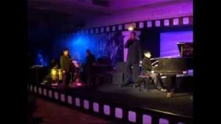 CONCERT PIANIST ABHAY GOYLE LIVE IN CONCERT ATRIBUTE TO KISHOR KUMAR -3