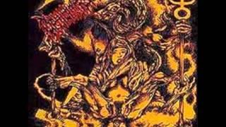 Ophiolatry - Psychodemonic Mentalities