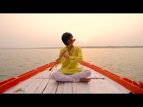 Music & Spirituality | Indian Classical Music