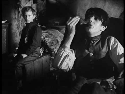 oliver twist 1948 v s oliver twist Get an answer for 'what are the major differences between dickens' oliver twist and polanski's movie adaptation' and find homework help for other oliver twist questions at enotes.
