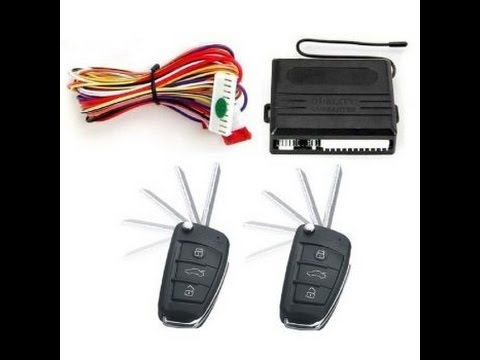 hqdefault?sqp= oaymwEWCKgBEF5IWvKriqkDCQgBFQAAiEIYAQ==&rs=AOn4CLCCvKGcHy1p2YvXYDbpGrsnvJZ7Jg how to install an aftermarket keyless entry system (bulldog) for  at bakdesigns.co