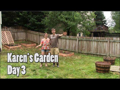karen garden