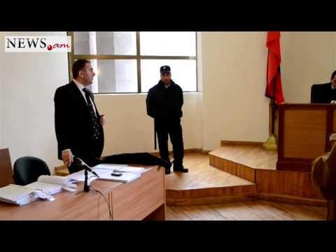 14032014 Vardan Ghukasyan