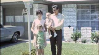 Old Family Photos Neil Young Distant Camera Live