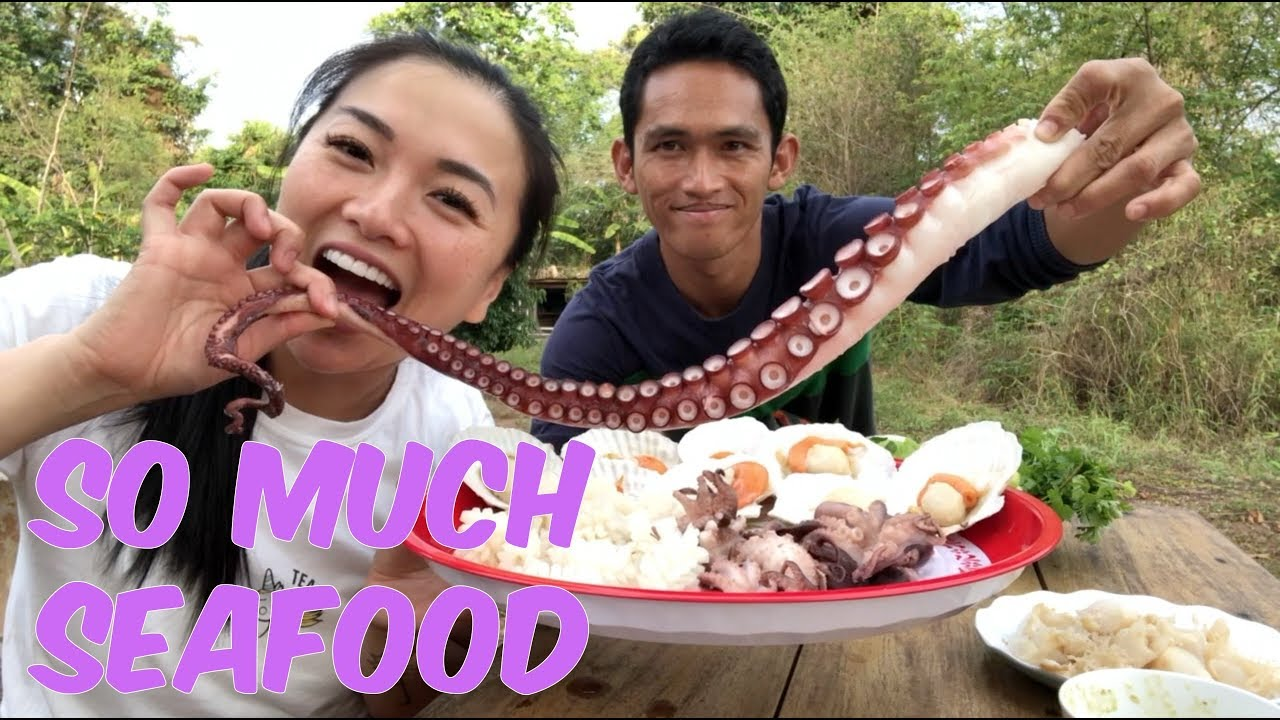 Giant Ostrich Egg Lets Eat Sasvlogs Youtube Asmr mystery brain cake eyeball jelly *halloween edition (eating sounds) no asmr creamy mini cheesy rice cake fried seaweed roll (eating sounds) no asmr spicy indomie mi goreng noodles fried eggs (eating sounds) no talking. giant ostrich egg lets eat sasvlogs