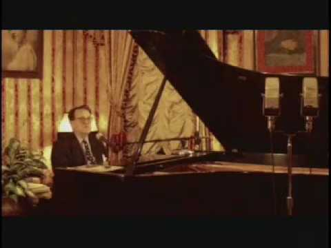 PETER MINTUN: When We're Alone (Penthouse Serenade) (Val Burton-Will Jason)