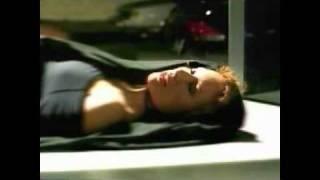 Tori Amos - 1000 Oceans (Live 10.11.99)