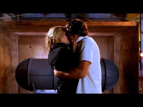 Chuck S01E09 | The First Kiss [Full HD]