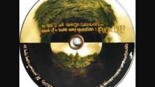 Gotek -Get Easy- (Le Placard 02)