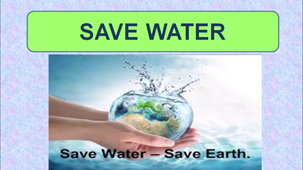 Essay On Save Water  Essay On Importance Of Water Speech On Save  Essay On Save Water  Essay On Importance Of Water Speech On Save Water Essays Topics For High School Students also Gay Marriage Essay Thesis  Buy Literature Review Uk