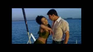 Aayega Maza Ab Barsaat Ka - Andaaz (HD 720p)