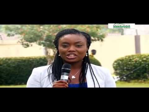 Ogun state investors forum