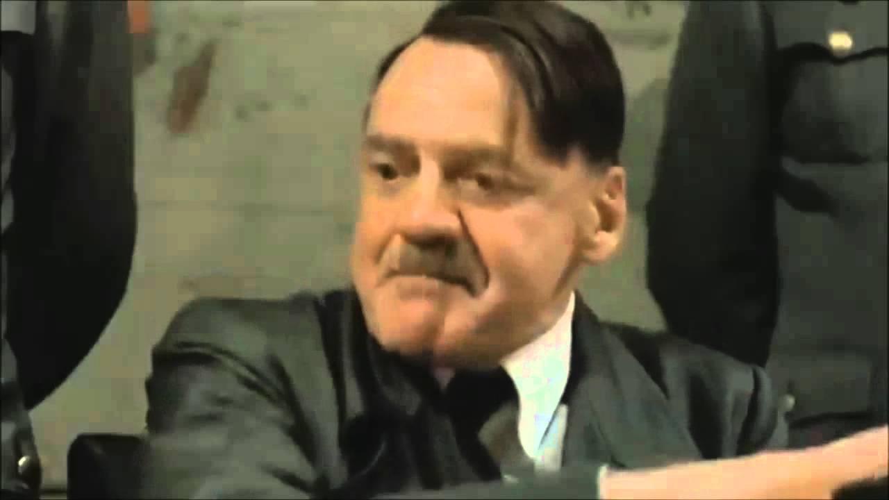 Hitler gangnam style 10 hours mp3