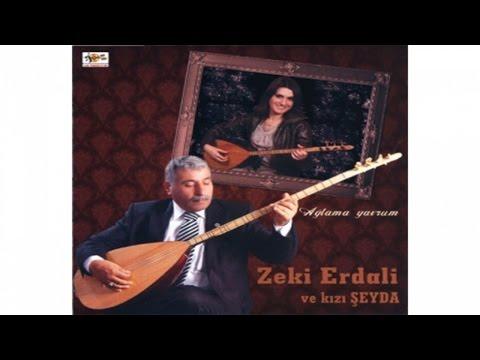 Zeki Erdali - Oğul Gel