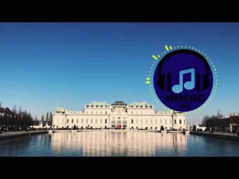 Silent Partner - Reclamation [Hip Hop & Rap] Extended Version