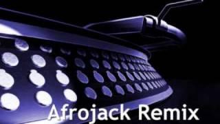 Dj Sndrz & Chuckie - Report To The Dancefloor (Afrojack Remix)