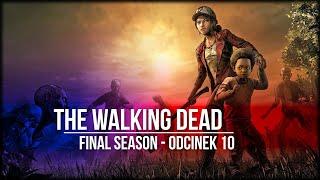 The Walking Dead: The Final Season - Odcinek 10