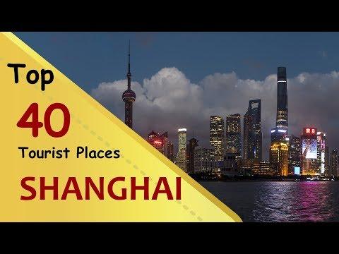 """shanghai""-top-40-tourist-places-|-shanghai-tourism-|-china"