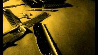sikira united  hanging and fooling around (instrumental)