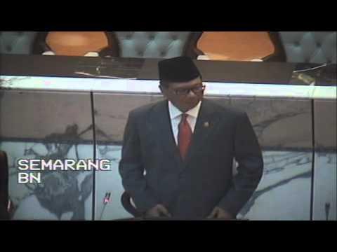 20160420 DUN Johor Sesi Ptg
