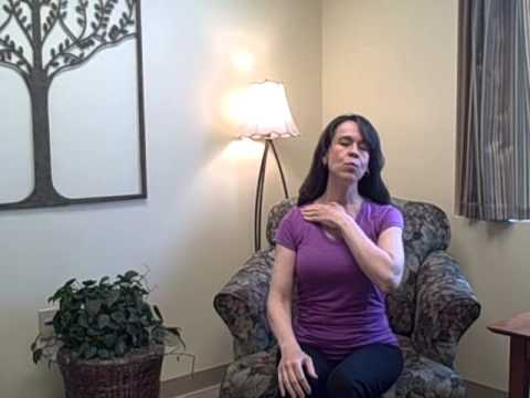 Stress Management: Dowsing the Fires to Relieve Hot ...