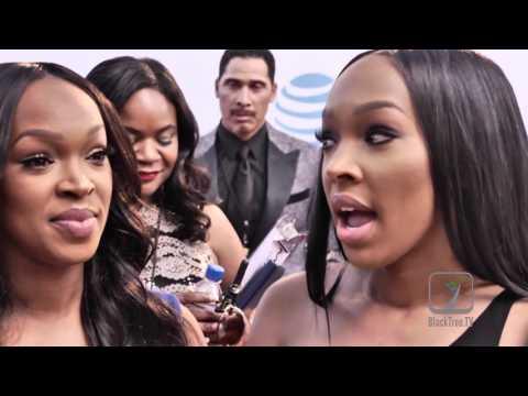 2016 NAACP Image Awards Full Recap