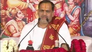 New Full Katha By Prembhushanji Maharaj Day-7 Part-3
