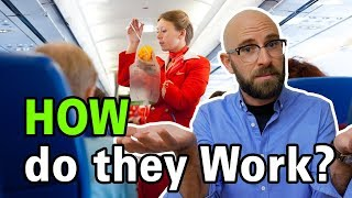 how-airplane-oxygen-masks-work-given-they-aren-t-hooked-to-tanks-how-planes-get-oxygen-at-altitude