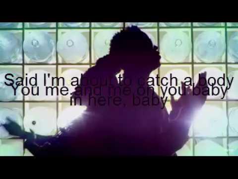 Dreezy - Body ft. Jeremih  l [1-hour] l [Lyrics]