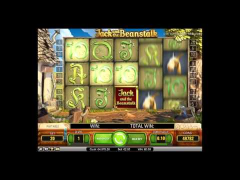 Video Casino online 888 free dolphin reef