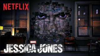 Marvel's Jessica Jones - All in a Day's Work - Only on Netflix [HD]