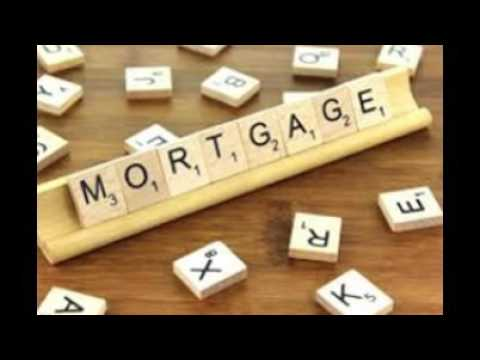 Remove a Name from a Mortgage