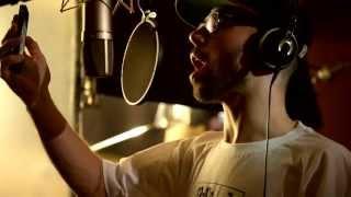 """""""Efecto Deseado"""" (Effective Wonder Riddim) - Chulito Camacho & Señor Wilson - Videoclip Oficial HD"""