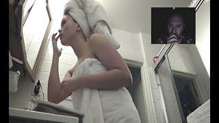 Facebook Saca una Webcam para espiarte dentro de tu casa en todo momento