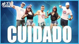 Baixar Cuidado - Vinny Nogueira | Motiva Dance (Coreografia)