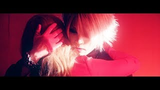 Anli Pollicino『Game Of Love』【OFFICIAL MUSIC VIDEO [NET version] 】