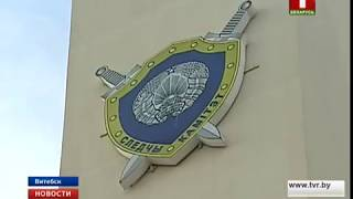 Дерзкое нападение на таксиста в Витебском районе