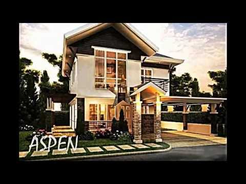 "Pinecrest Residences in Guadalupe Cebu""180 sq.m(3-Bedrooms)"""
