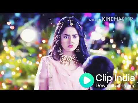 Tu Jo Keh De Agar Toh Me Jeena Chod Du - Whatsapp Video Status   Jubin Nautiyal   Love Status Video