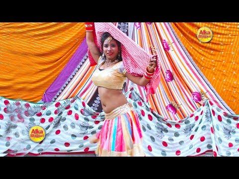 New Bhojpuri Song    Patar Piyava    New Song 2018    Alka Bhojpuri Hits