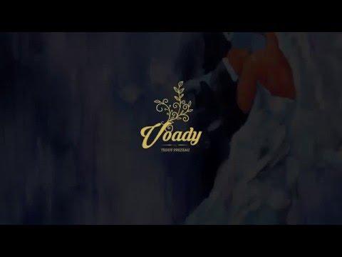 Teddy Prezeau - Voady (Official)